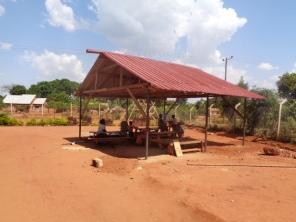 Shelter 15